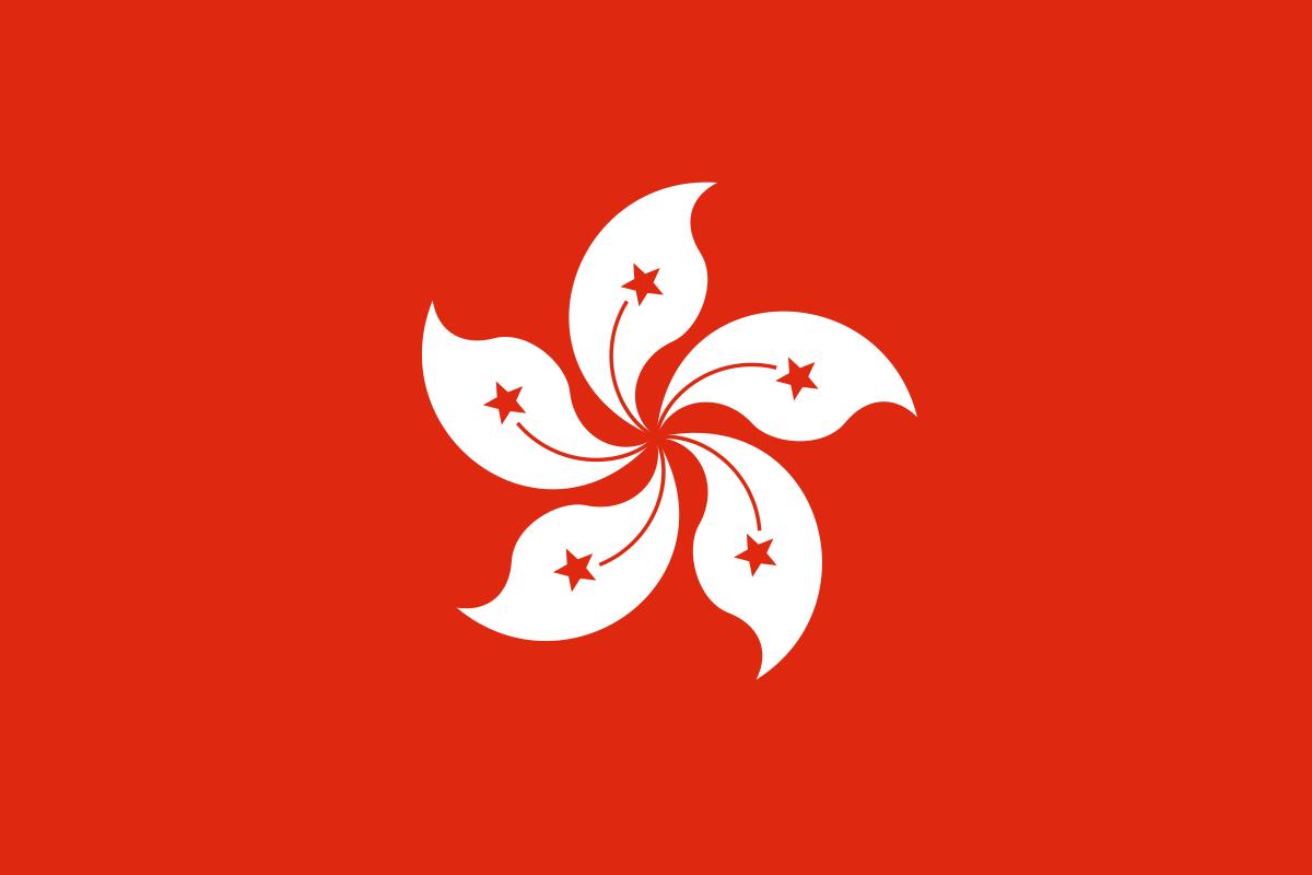 HK pools Kamis 22 April 2021